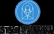 sapce telescope logo