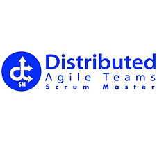 2 Distributed Agile with White Frame.png