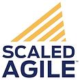 Scaled-Agile-Framework-Leading-SAFe - lo