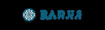 Radus Logo2.png