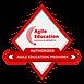 AAEP-Badge-3600.png