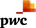 PricewaterhouseCoopers Logo-svg.png