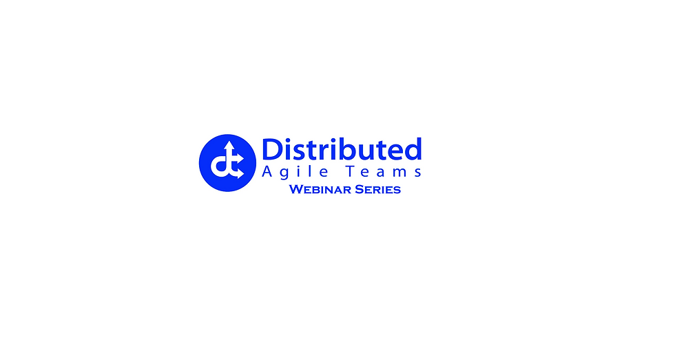 Top Techniques Related Challenges and Solutions for Distributed Agile Teams