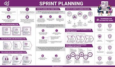 Sprint Planning Final Infographic.jpg