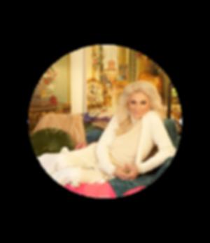 Judy Collins, Seeger Fest