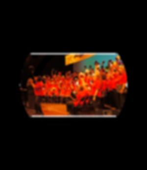 NYC Labor Chorus, Seeger Fest