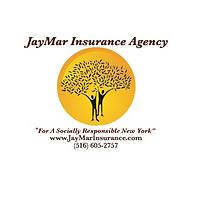 New York City Obamacare by JayMarInsurance.com