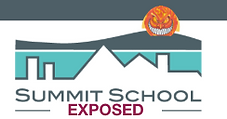 Summit Exposed Logo.png