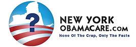 www.newyorkcityobamacare.com