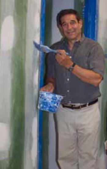 Richard Sitman.png