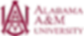 Alternative_Alabama_A&M_logo.png