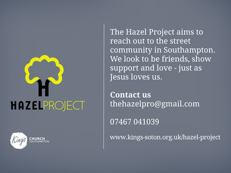 New business cards coming
