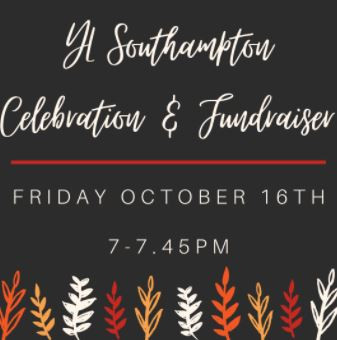Young Life Celebration and Fundraiser Event