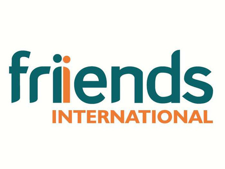 Hospitality for International Students