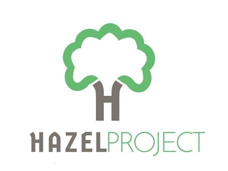 Hazel Project Volunteers