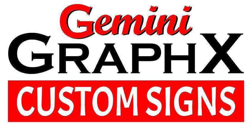 gemini logo new.jpg