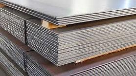 aluminum 1.jpg