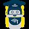 SN21_Chatbot2.0_Rev3.png