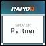 Rapid7-Partner-Logo