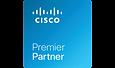Cisco-Premier-Certified-Partner-Logo-Cha