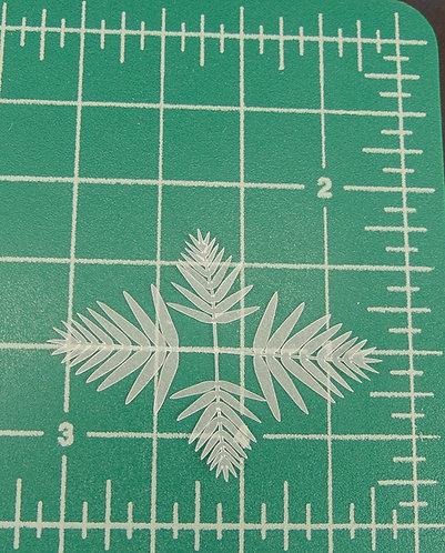 Jungle Palm