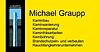 Michael Graupp.png