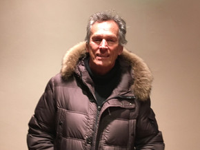 Zwei Siege für Erwin Farnik bei den Winter World Masters Games