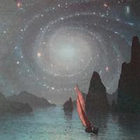 anselmo cast adrift