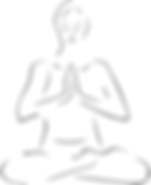 yoga pose graphic.png