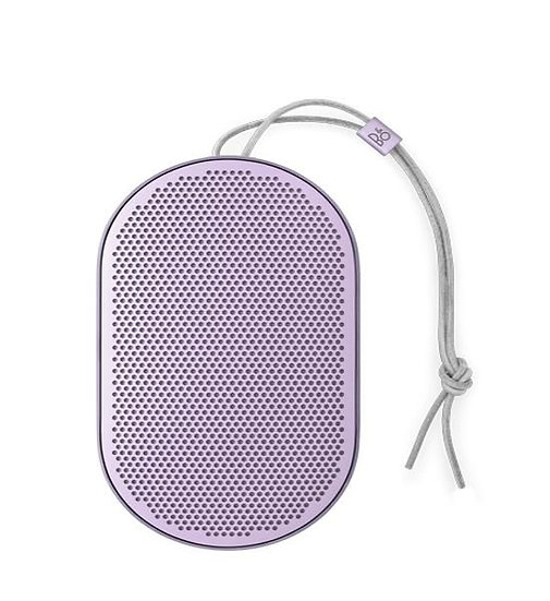 Beoplay P2 – Lilac
