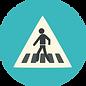 seguranca-rodoviaria-1.png