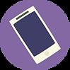 uso-saudavel-tecnologias.png