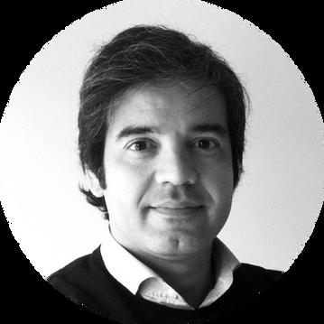 Pedro Aires Fernandes