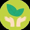 viver-sustentabilidade.png