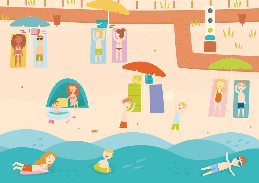 praia_coronakids-1.jpg