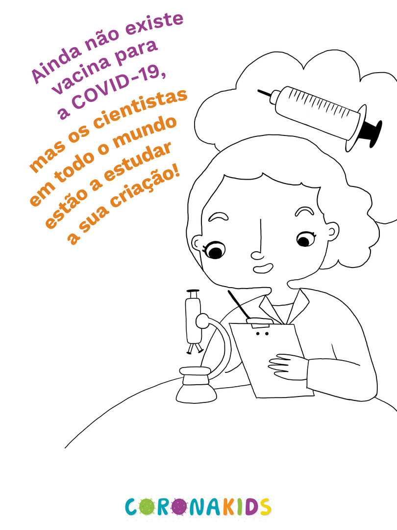 Dicas CoronaKids - Vacina.jpg