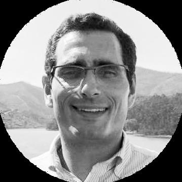 Tiago Lopes Lino