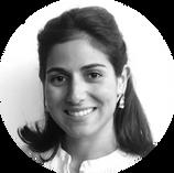 Madalena Campos Ferreira