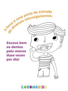 Dicas CoronaKids - Higiene oral.jpg