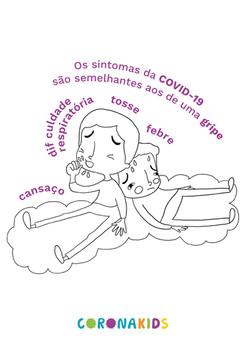 Dicas CoronaKids - Sintomas.jpg