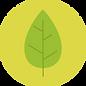 desenvolvimento-sustentavel.png