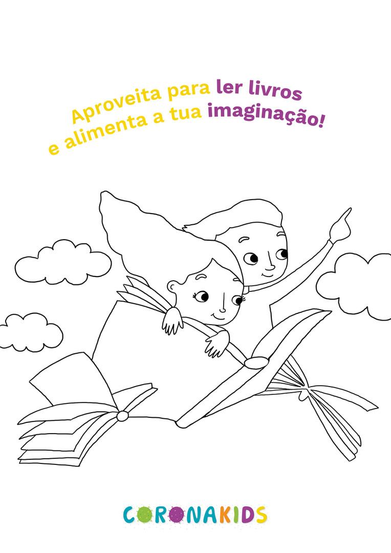 Dicas CoronaKids - Leitura.jpg