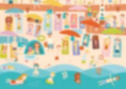 praia_coronakids-2.jpg
