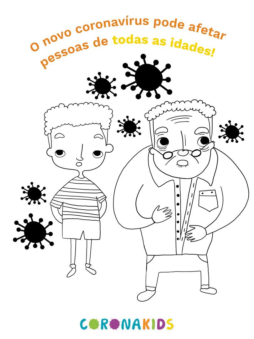 Dicas CoronaKids - Idades.jpg