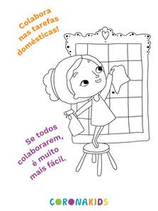 Dicas CoronaKids - Tarefas domesticas.jp