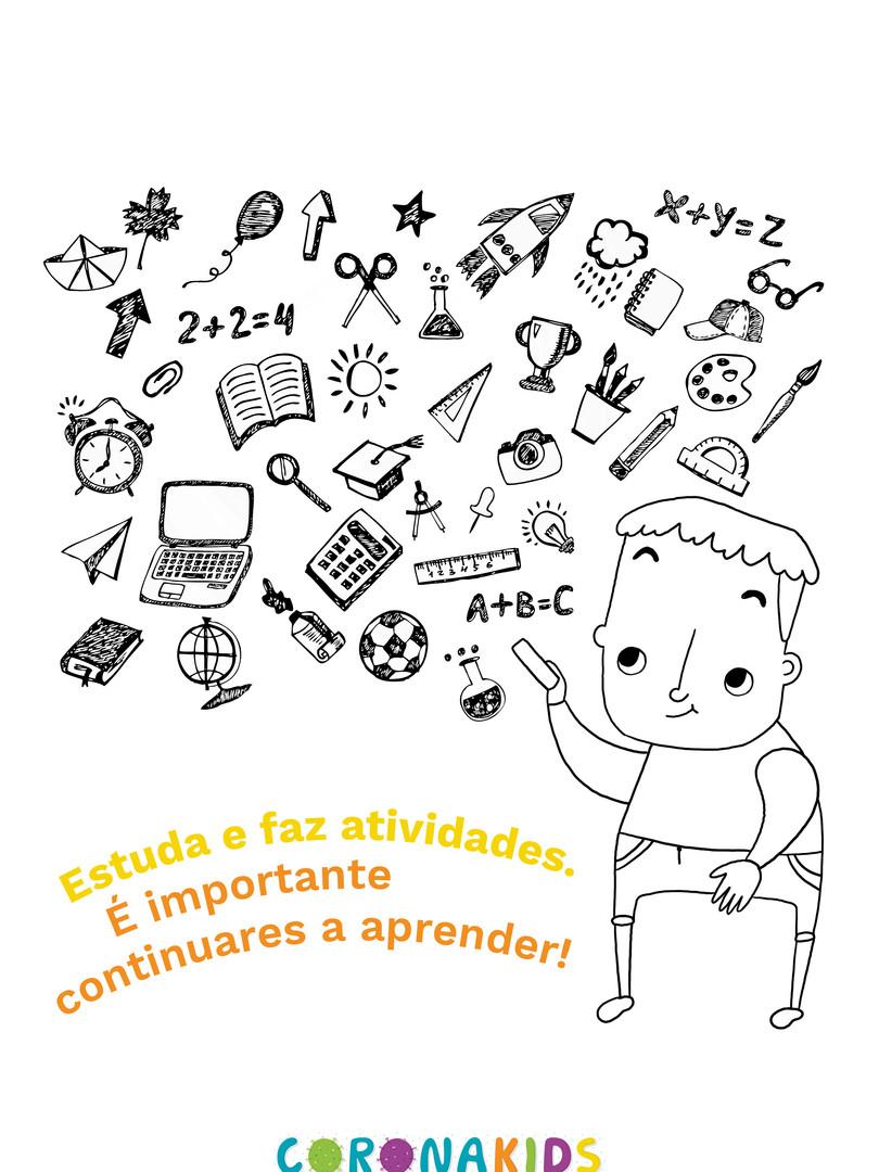 Dicas CoronaKids - Estudo.jpg