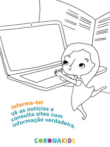 Dicas CoronaKids - Informacao.jpg