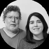 Miguel Correia e Joana M. Gomes