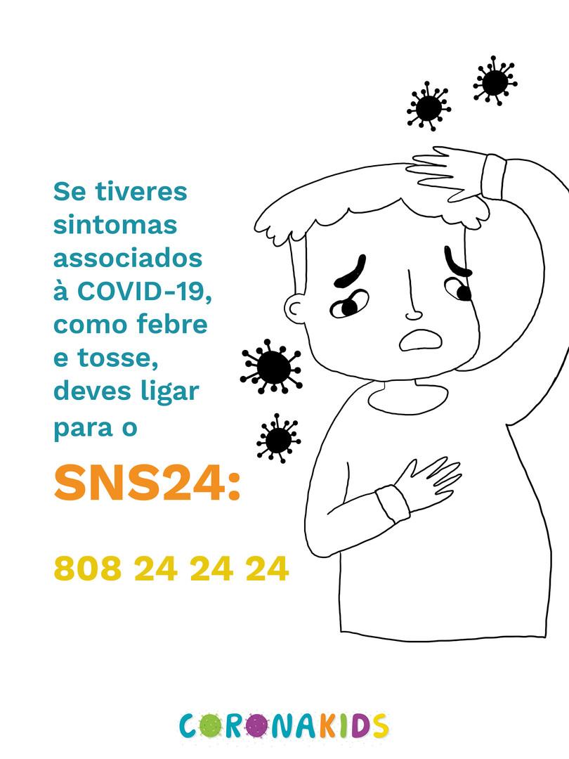 Dicas CoronaKids - SNS24.jpg