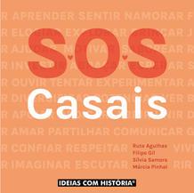SOS Casais
